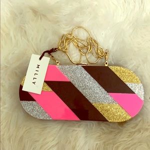 Milly purse!